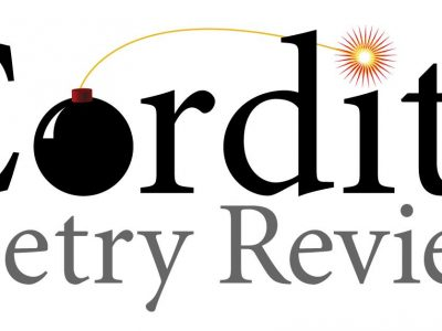 Call for submissions: Cordite 84: UNPRINTABLE - a digital poetry issue of Cordite Poetry Review