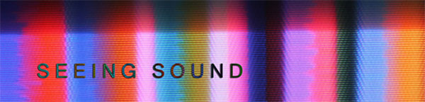 Call for submissions: Seeing Sound 5, Bath Spa University - deadline 19 January 2018