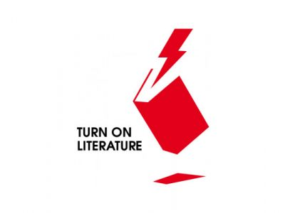 Call for entries: Turn on Literature Prize for electronic lit - deadline 10 June 2017