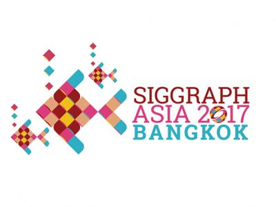 Call for submissions: SIGGRAPH Asia 2017 Art Gallery, 'Mind and Body Dualism' - deadline 1 June 2017
