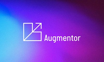 Augmentor Open Call: Discovering next generation AR and VR companies - deadline 23 May 2018