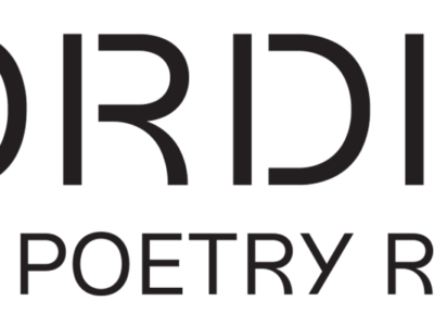 Cordite Poetry Review: Special Issue: Propaganda - deadline 10 May 2020