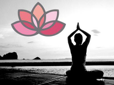Jan Foglia Yoga