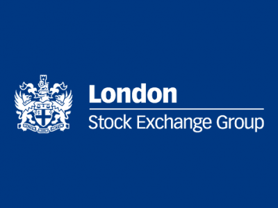 Unicef UK / London Stock Exchange