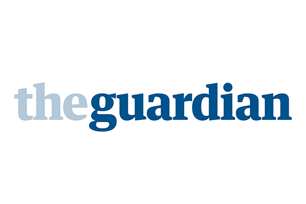 Send a Snowflake press - The Guardian