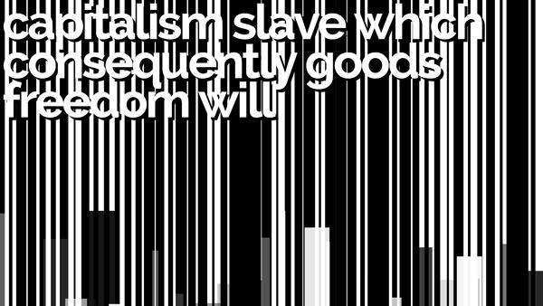 Capitalist Manifesto #remix